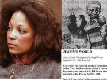 jimmys-world-janet-cooke
