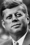 john-f-kennedy-product_thumbnail