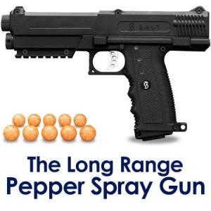 long-range-pepper-spray-gun