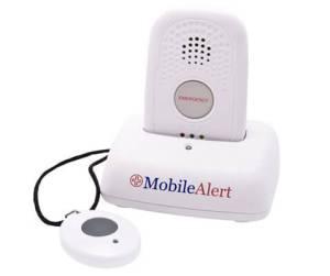 mobile-alert-478x400