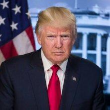 president-donald-trump-2017