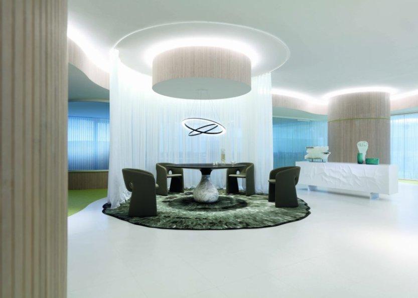 salle_a_manger_design_aqua_roche_bobois