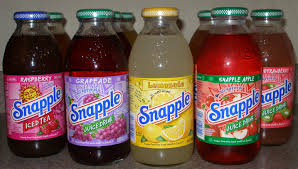 snapple-of-new-york