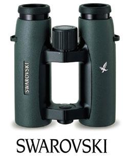 swarovski-el-10x32-wb-binoculars