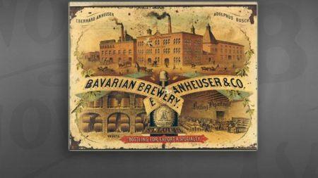 budweiser-brewery