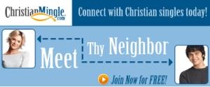 christian-mingle-free-trial