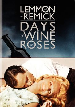 days-of-wine-and-roses