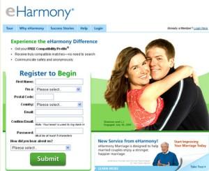 eharmony-dating-service