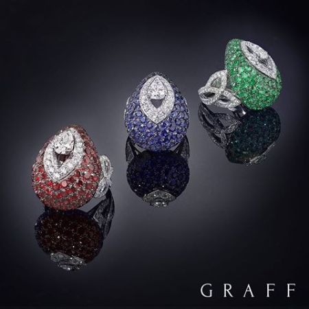 graff-colored-diamonds