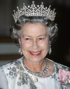 hrh-queen-elizaabeth-ii-c
