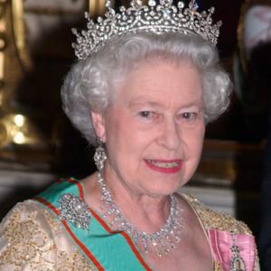 hrh-queen-elizabeth-ii-a