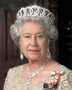 hrh-queen-elizabeth-ii-b