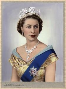 hrh-queen-elizabeth-ii-d