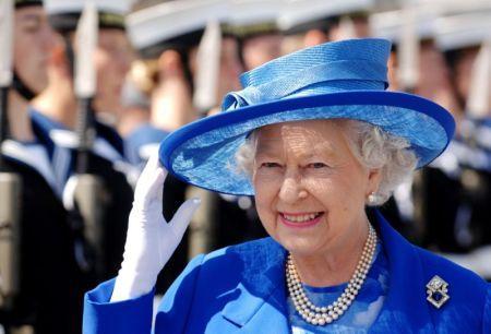 hrh-queen-elizabeth-ii-sapphire-jubilee