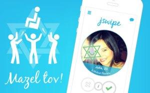 j-swipe-dating-app