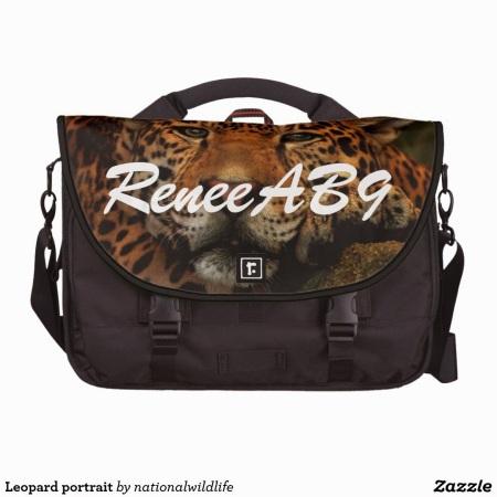 leopard-laptop-commuter-bag-by-reneeab9