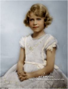 little_queen_elizabeth_by_velkokneznamaria