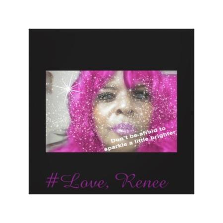 love_renee_poster_wall_art_canvas_print-pink