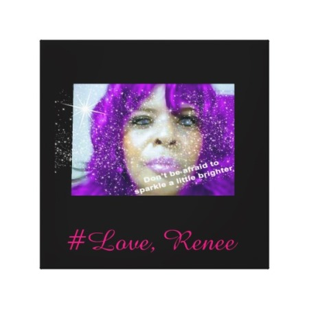 love_renee_poster_wall_art_canvas_print-r