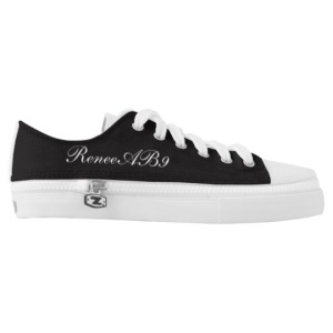 reneeab9_womens_signature_low_top_sneaker-3
