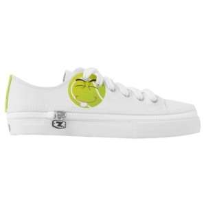 reneeab9_womens_tennis_emoji_sneaker