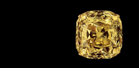 tiffany-co-yellow-diamond