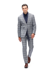 Golden Fleece by Brooks Brothers Men's RTW Spring 2017