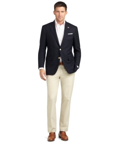 Brooks Brothers spring summer 2017 5