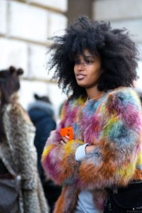 Faux-Fur-Coat-for-Black-Women
