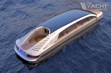 mega-yacht-tender