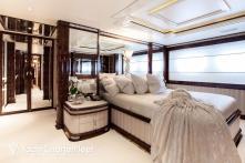 Superyacht 5 Lioness V