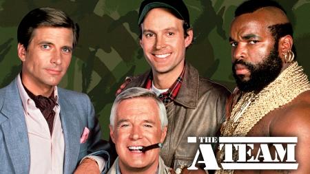 the-a-team-001.jpg