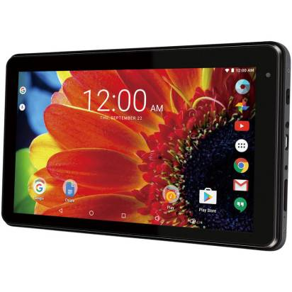 RCA Voyager 7 16 GB Tablet Android