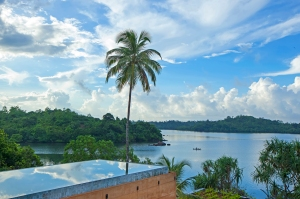 Tri Sri Lanka Hotel 2