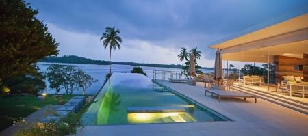 Tri Sri Lanka Hotel
