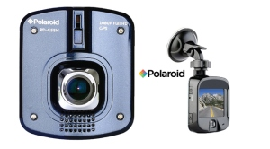 Polaroid-G55H-dashcam