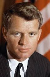 Robert F Kennedy 1