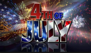 4th-of-July-2017