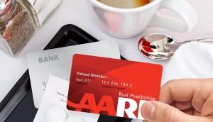 AARP Membership