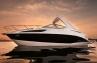 bayliner-285 $100k