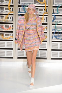 Chanel-Spring-2017-Collection