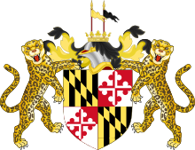 Coat_of_Arms_of_Cecil_Calvert,_Baron_Baltimore.svg