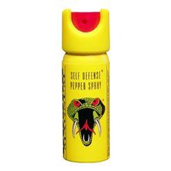Cobra Pepper Spray