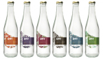 dry-soda-company-gourmet-sparkling-beverages