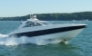 fairline-targa $455