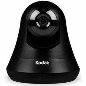 Kodak Security Cam Pan Tilt