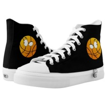 reneeab9_mens_baller_emoji_high_top_sneaker-