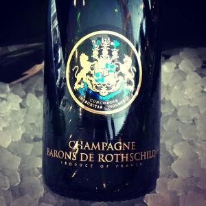 Rothschild 2