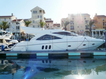 sunseeker-manhatten 50 $635k.jpg