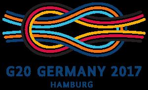 G20_2017_